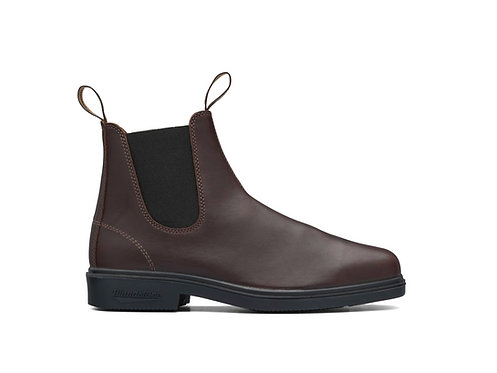 Blundstone - #659 (Brown Leather)