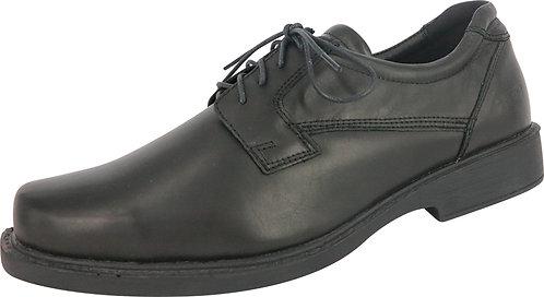 ROC- Domain (Boys School Shoe)