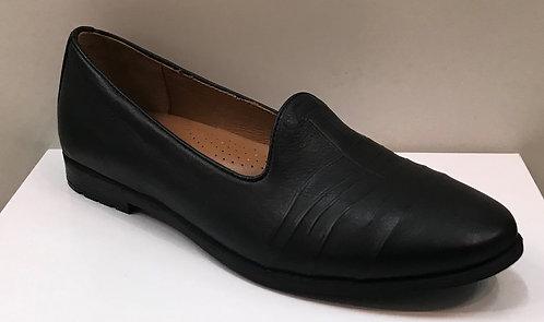 Sala - Carly 2 (Black)