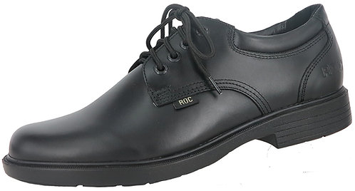 ROC - Report (Boys School Shoe)