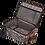 Thumbnail: Vera May Broome  Trolley Travel Bag