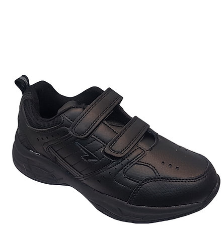 Sfida - Defy Junior Velcro