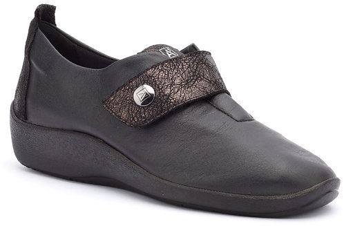 A'rcopedico - Lesley (Black)