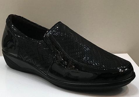 Pitillos - 5206  (Black)