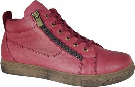 Cabello - EG1570 (Red)