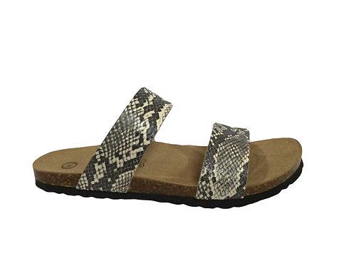 Byron Bay Shoe Co. - Blair