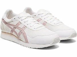 Ladies Asics Tiger Runner