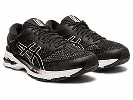 Mens Asics Gel Kayano 26