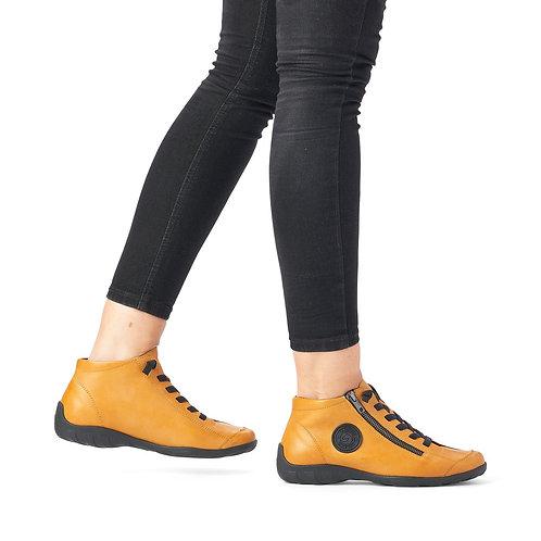 Remonte - R3491-68 (Mustard)
