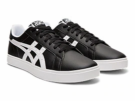 Mens Asics Tiger Classic CT