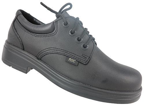 ROC - Metro (Girls School Shoe)