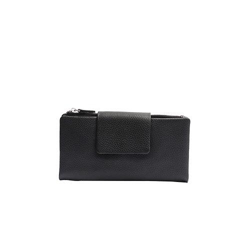 Vera May  Maki Genuine Leather Wallet