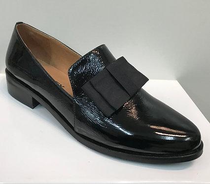 Bresley - Amady (Black Patent)