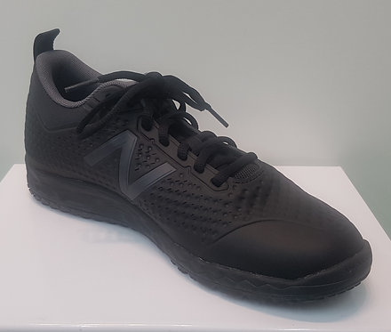 New Balance -Mens Slip Resistant Work Shoe
