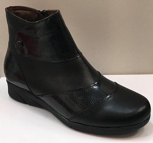 Pitillos - 2801 (Black)