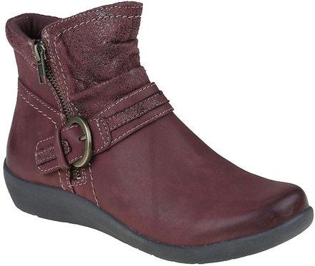 Planet Shoes -Chelsea2