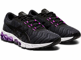 Ladies Asics Gel Quantum 180 5