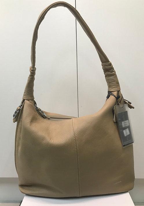 Vera May Luella Genuine Leather Handbag