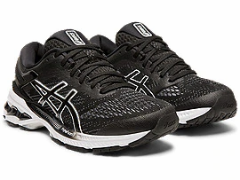 Ladies Gel Kayano 26
