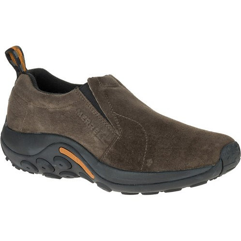 Merrell- Jungle Moc (J60787)