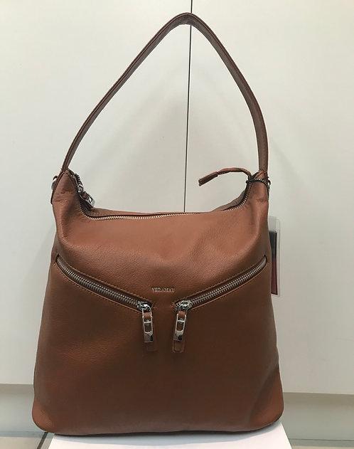 Vera May Genuine Leather Bag