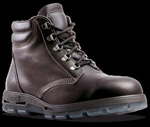 Redback - Alpine Safety Toe Claret Kip (USAOK)