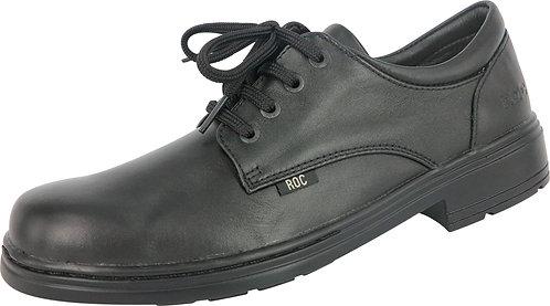 ROC - Larrikin (Boys School Shoe)