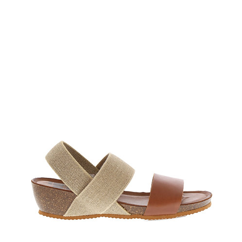 Nu x Neo - Style 201-77616-02 (Brown)