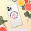 Thumbnail: iPhone Tie Dye Case