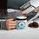 Thumbnail: Classic Matte Black Magic Mug
