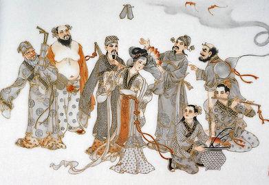 eight immortals.jpg