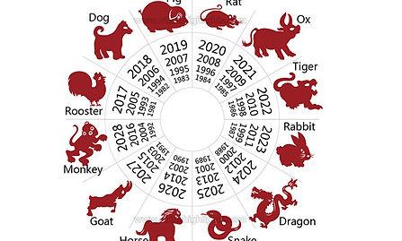12-zodiac.jpg