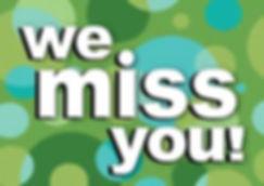 we_miss-you.jpg