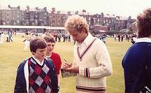 David Gower 1984.JPG