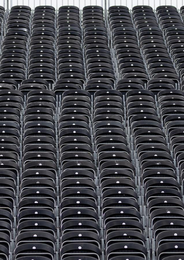 Old_Trafford_3.jpg