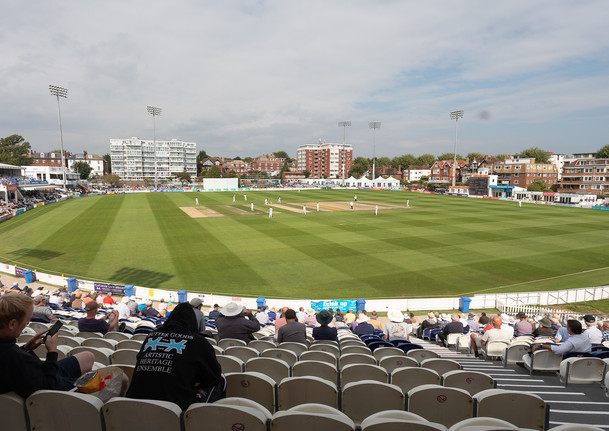 Sussex_Hove_1.jpg