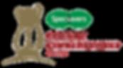 County_Cricket_Championship_logo_2016.pn