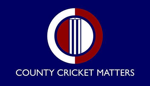 CCM Logo Final.jpg