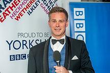 BBC JD pic.jpg