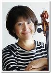 40代から始める大人のための音楽教室:富樫亜紀