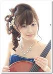 40代から始める大人のための音楽教室:町田奈津実