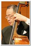 40代から始める大人のための音楽教室:橋本英幸