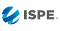ispe-social-media-logo-600x315.png