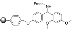 Rink Amide Resin (1).png