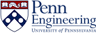 Penn-Engineering-Logo-blue.png