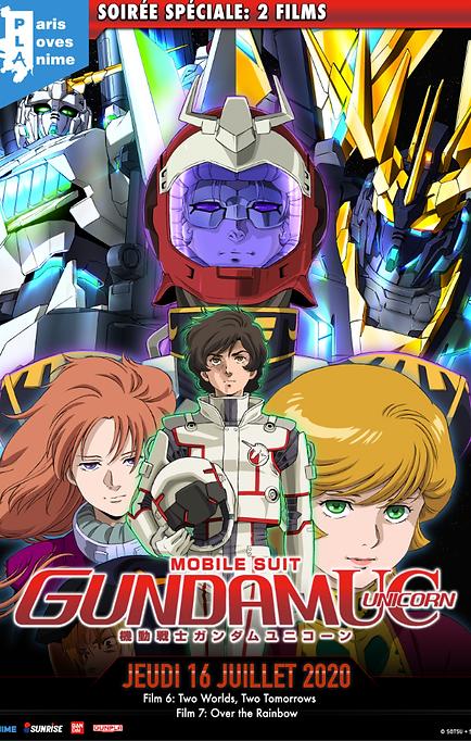UC-Gundam-screen-soirée3.png
