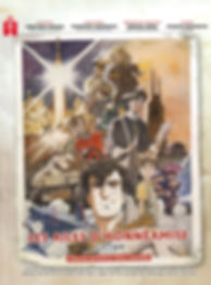 HONNEAMISE-affiche700x990.jpg