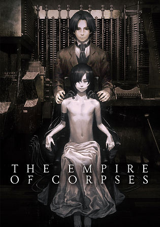 THEEMPIREOFCORPSES-afficheNC700x990.jpg