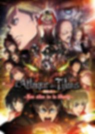 TITANS2-affiche700x990.jpg