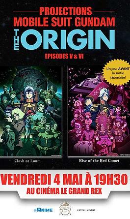 Gundam56-SOCIALMEDIA.jpg